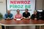 İzmir Emek ve Demorkasi Güçleri'nden Newroz'a çağrı