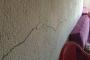 Malatya Arguvan'da 4.1 büyüklüğünde deprem