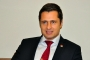 CHP İzmir İl Başkanı Deniz Yücel: AKP'yi kaybetme korkusu sardı