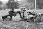 Yeni Zelanda'da yarı otomatik ve askeri saldırı silahları yasaklandı
