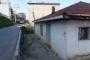 Mersin'de Alevi ailelerin evlerinin duvarına tarihler yazıldı
