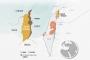 İsrail işgalindeki Golan Tepeleri'nin önemi ve kronolojik gelişmeler