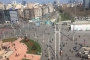 Taksim Meydanı yeniden düzenlenecek: Proje önerileri için 4 ay süre var
