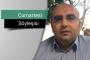 Ertan Aksoy: Seçmen beka ile yerel seçim arasında ilişki kurmuyor