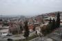 Bakanlık Karabağlar'daki tapu sorununu çözme sözü verdi