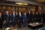 Tez-Koop-İş Sendikası 11. Genel Kurulu'nu gerçekleştiriyor