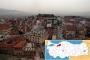 Bolu | 31 Mart 2019 yerel seçim sonuçları