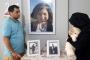 Rabia Naz'ın babası Şaban Vatan: Dosya neden kapatılmaya çalışılıyor?