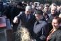 Bakan Pakdemirli'den Hasankeyf'teki tarih katliamına konfor kılıfı