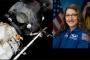 NASA, kadın astronotlara kıyafet bulamayınca uzay yürüşünü iptal etti