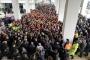 Genel İş üyesi İZENERJİ işçileri ve sendikacılara beraat
