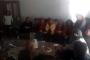 Edremit'te kadınlar EMEP Genel Başkanı Selma Gürkan ile buluştu