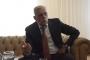 AKP Ahmet Türk'ün mazbatasına göz dikti