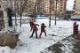 Kar nedeniyle 7 Ocak'ta okulların tatil edildiği yerler