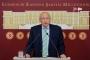 CHP Milletvekili Utku Çakırözer: Yılbaşından bu yana 2 bin 500 gazeteci işsiz kaldı