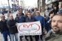 EYT'liler: Erken emeklilik değil, kazanılmış hakkımızı istiyoruz