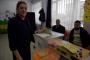 Türkiye 31 Mart yerel seçimleri için sandık başına gitti