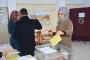 KONDA: Anormal bir geçersiz oy dağılımı yok