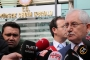 YSK Başkanı: Ekrem İmamoğlu, 28 bin oy farkla önde
