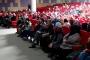 Karabük'te 300 kişilik geçici işe 3 bin 700 başvuru