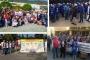 7 işyerinde işçiler direnişte: CARGILL, Aydın Belediyesi, TÜVTÜRK...