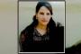 Tecridi protesto için yaşamına son veren Yonca Akici toprağa verildi