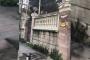 İzmir'de sinagoga molotof kokteyli atan saldırgan yakalandı