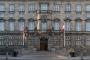 Danimarka Parlamentosunda 'çocuk yasağı' kararı alındı