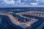 İstanbul Havalimanında sorunlar bitmek bilmiyor