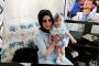 Annesiyle cezaevine konan 16 aylık Avşin bebeğin hastalığı ilerliyor