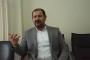 Bağlar'da AKP'li aday yüzde 45 fark yedi ama mazbatayı istiyor!