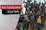 Libya: Türkiye-Katar ittifakı ile Suud blokunun savaşı