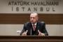 Erdoğan'dan YSK'nin İstanbul kararı öncesi talimat gibi açıklama
