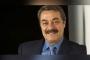 Kadir İnanır: Türkiye'nin yeniden çözüm sürecine gireceğine inanıyorum