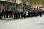 Ocak ayı işsizlik oranında rekor artış: Yüzde 14,7