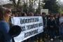 Ankara Üniversitesi öğrencileri: Cinsel saldırı faili Hasan Bilgili tutuklanmalı