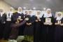 Barış Anneleri:  Yeter artık, cezaevlerinden cenazeler çıkmasın