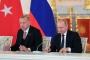 Türkiye-Rusya zirvesinde gündem S-400, Suriye ve ticaret