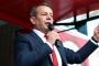 Bolu Belediye Başkanı Tanju Özcan mülteci karşıtı talimat verdi