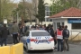 """Büyükçekmece'de """"sahte seçmen"""" operasyonu: Nüfus müdürü AKP'li çıktı"""