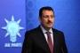 AKP'den akıl almaz itiraz: KHK'liler oy kullandı, seçim iptal edilsin