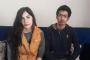 Öldürülen Fatma Şengül'ün çocukları: Bizi yalnız bırakmayın