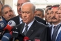 Bahçeli'den Kanal İstanbul açıklaması: Rahatsızlık duyanlar şuursuz ve gayri millidir