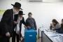 İsrail'de seçim sonuçları koalisyon senaryolarını tartışmaya açtı