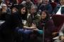 Takipsizlik kararı verilen Gazeteci Zehra Özdilek için hapis cezası istendi