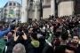 Cezayir'de seçim 4 Temmuz'da; kitlesel eylemler sürüyor