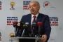 AKP'li Uysal'a yakın isimlerin seçmen kaydı Büyükçekmece'ye taşındı