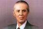 İki faşist işgale yenilgi tattıran lider, Enver Hoca kimdir?