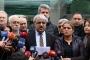 HDP, KHK kararına karşı seçimlerin yenilenmesini isteyecek