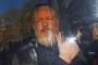 Wikileaks sitesi kurucusu Julian Assange tutuklandı
